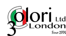 logo ufficiale.png