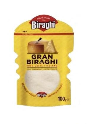 """Biraghi """"Gran Biraghi"""""""