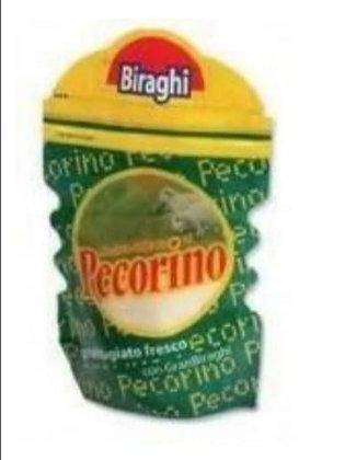 """Biraghi """"Pecorino"""""""
