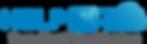 helpb1-logo.png