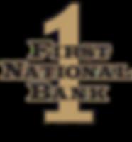 First Natl Bank.png