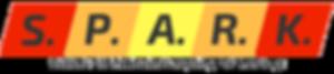 SPARK Logo.png