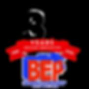 BEP30 Logo - Transparent.png