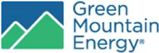 gmec-logo-01.png