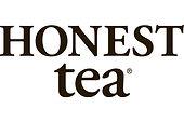 honest tea.jpeg