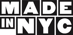 MINYC_logo_black.jpg