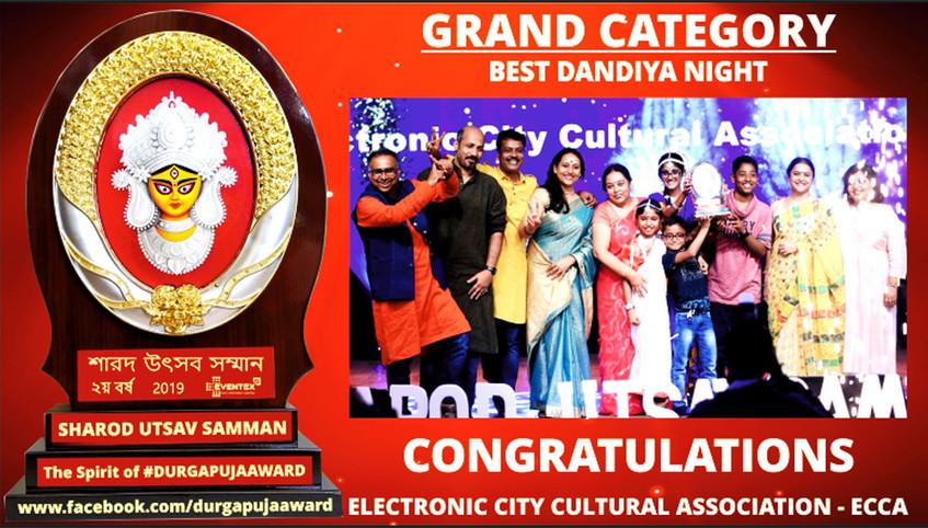 Grand Dandiya-1.jpg