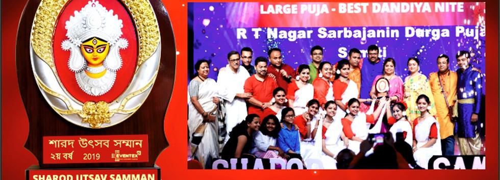 Large Dandiya-1.jpg