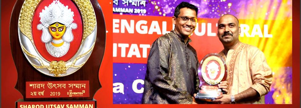 Small Bengali-1.jpg