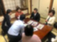 寿司 マナー 寿司屋の娘 東京 にぎり 江戸 すしの食べ方.jpg