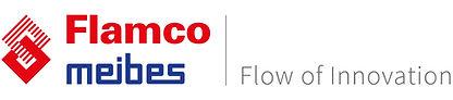 Logo_meibes_Claim_4c.jpg