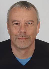 passfoto1 2020.png