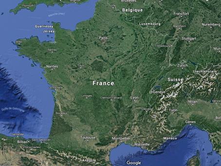 L'achat immobilier en France par un résident étranger