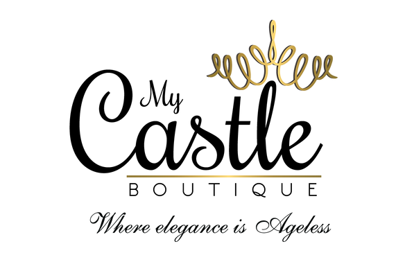 My Castle - Logo-01.png