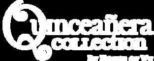 QuinceañeraCollection-WHITE_Logo_print-c