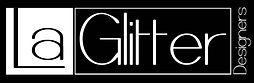 la glitter logo.jpg