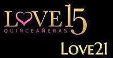 love15 logo_edited_edited.jpg