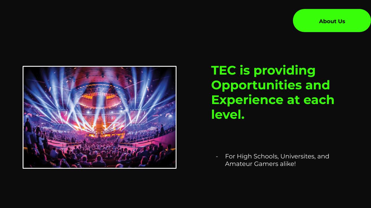 Copy of TEC 2020 (11).png