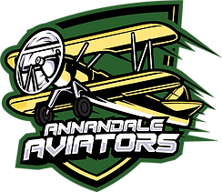 Annandale_Aviators.png