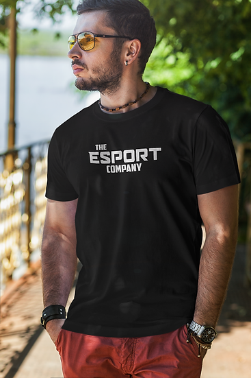 The Esport Company T-Shirt