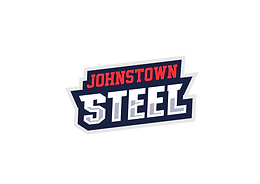 Johnstown Steel