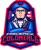 Frederick Colonials.png