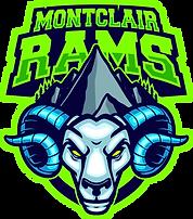 Montclair Rams.png