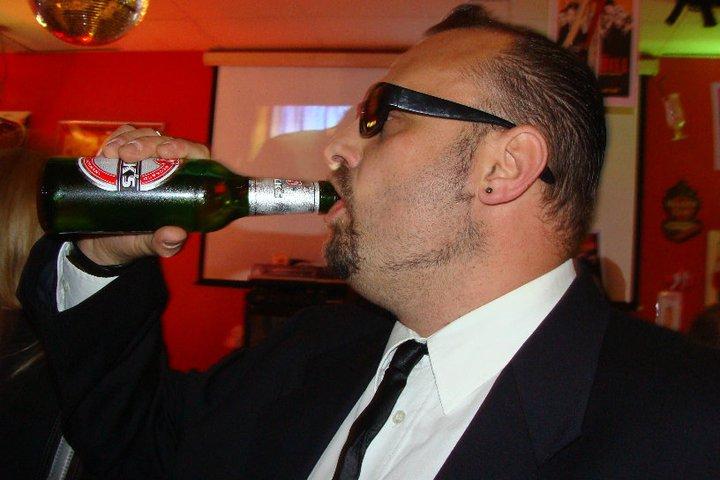 Tarantino18
