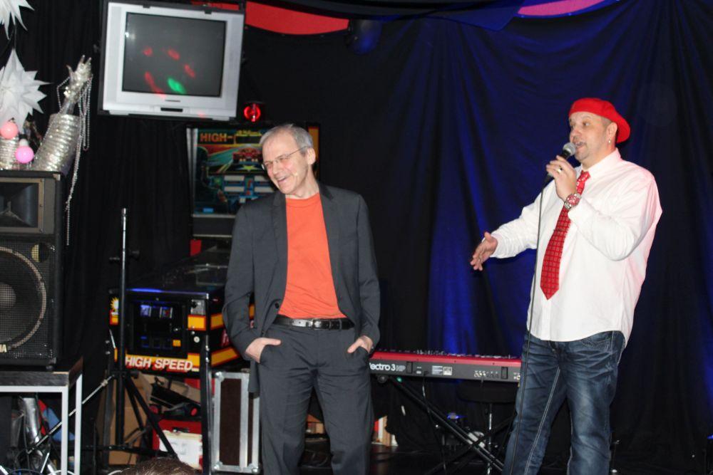 Comedy-Stage-Backnang-Januar-18