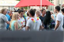 Straßenfest_2015_139