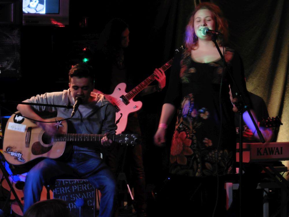 Unplugged-dasWohnzimmer-Backnang-Januar-11