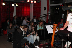 Unplugged-2211-THNumber74-wheres-the-grace-20