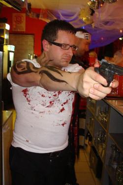 Tarantino13