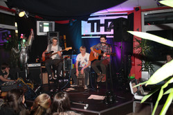 Unplugged-2211-THNumber74-wheres-the-grace-40