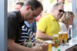 Straßenfest_2015_138
