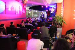 Comedy-Stage-Backnang-Januar-7