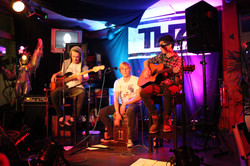 Unplugged-2211-THNumber74-wheres-the-grace-34
