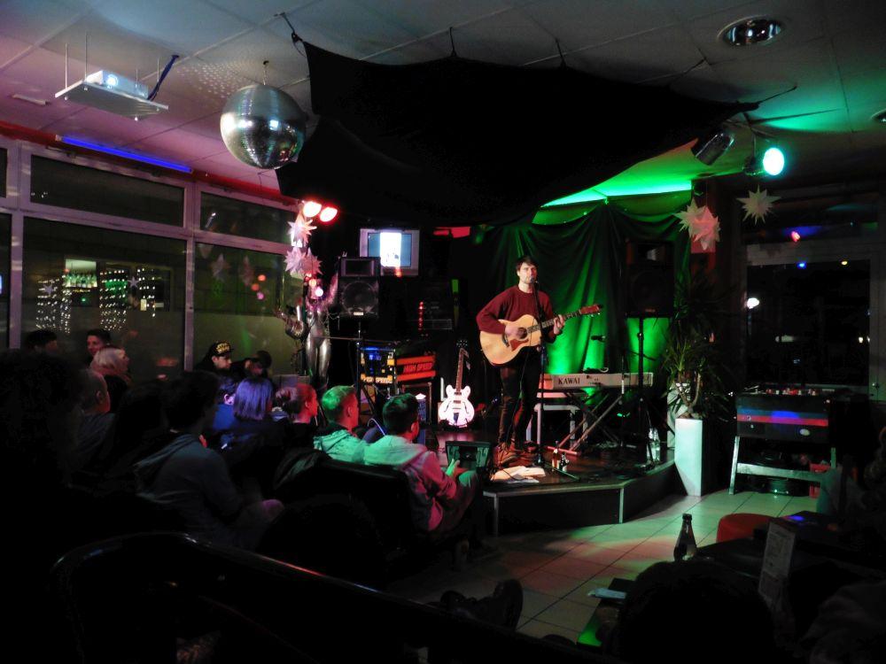 Unplugged-dasWohnzimmer-Backnang-Januar-1
