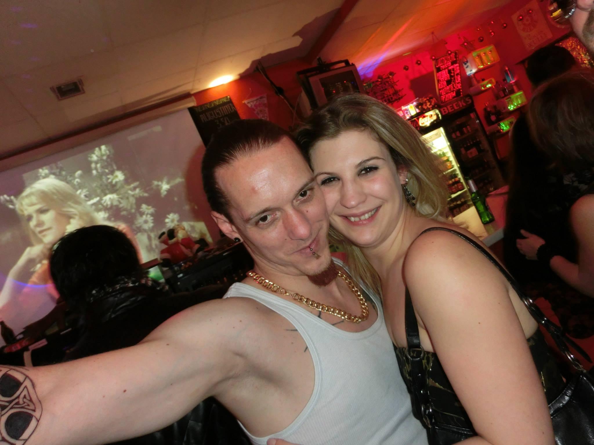 Kiez Party 032