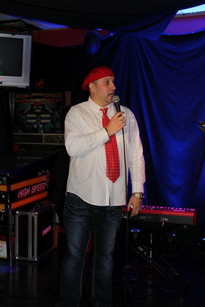 Comedy-Stage-Backnang-Januar-31