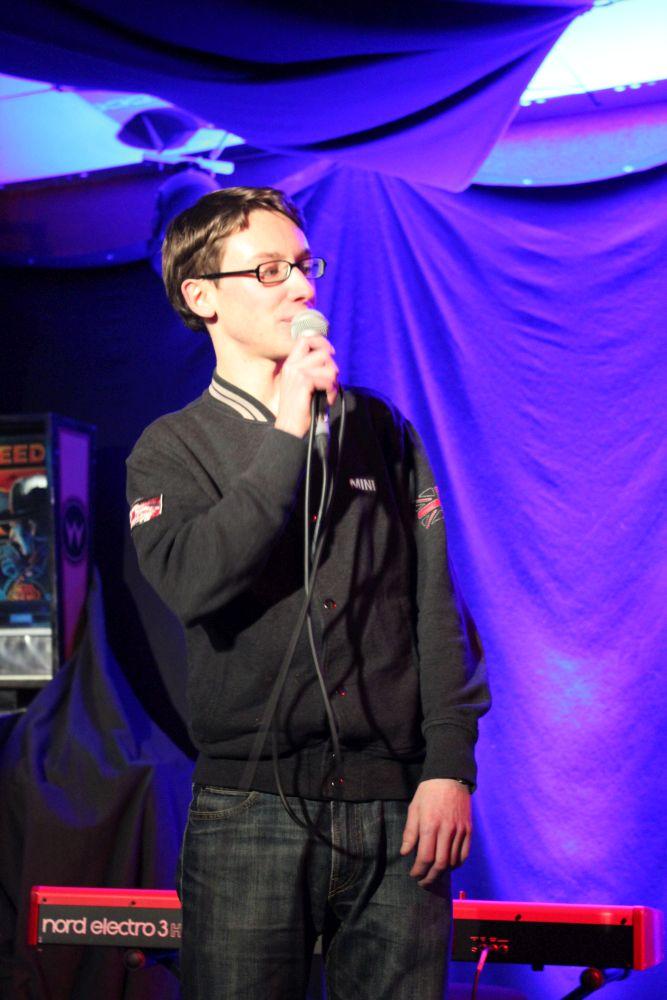 Comedy-Stage-Backnang-Januar-21