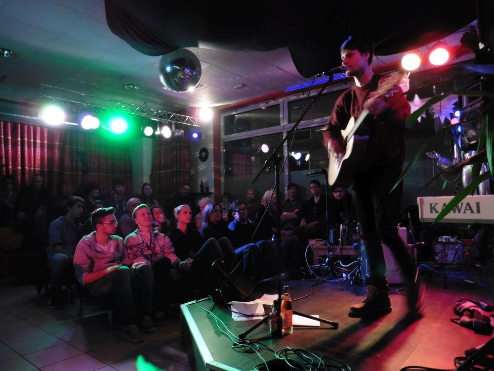 Unplugged-dasWohnzimmer-Backnang-Januar-2