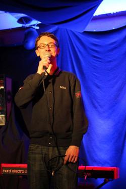 Comedy-Stage-Backnang-Januar-22