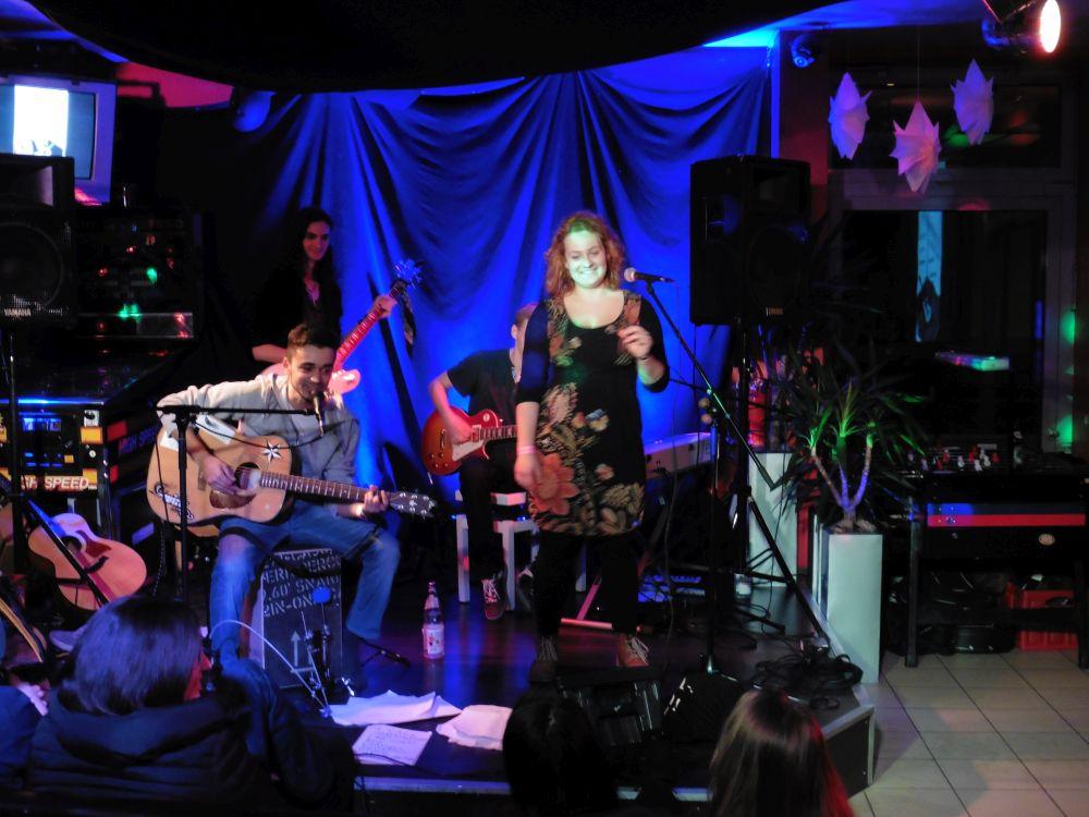 Unplugged-dasWohnzimmer-Backnang-Januar-18