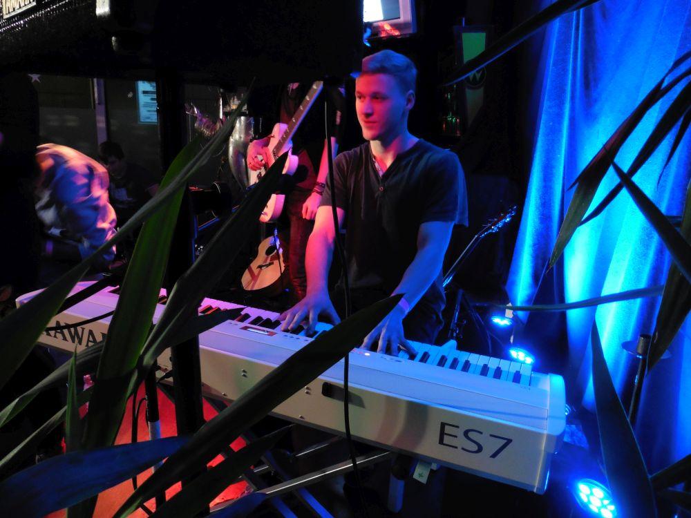 Unplugged-dasWohnzimmer-Backnang-Januar-15
