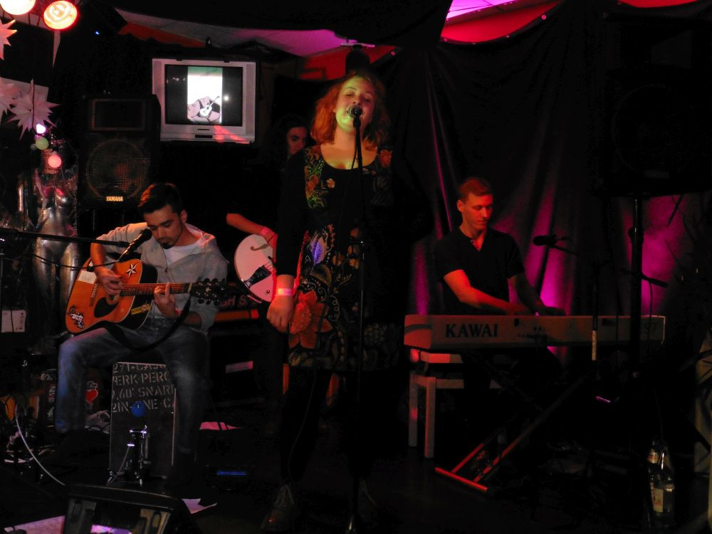Unplugged-dasWohnzimmer-Backnang-Januar-9