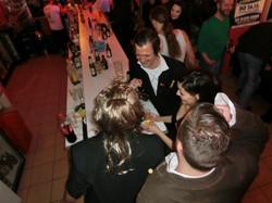 Kiez Party 054