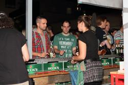 Straßenfest_2015_0132