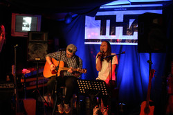 Unplugged-2211-THNumber74-wheres-the-grace-5