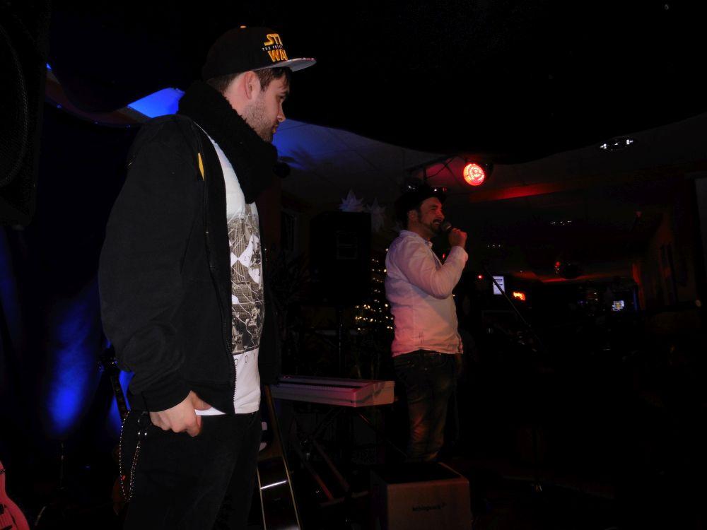 Unplugged-dasWohnzimmer-Backnang-Januar-19